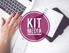 Media Kit le Monde de Nyna