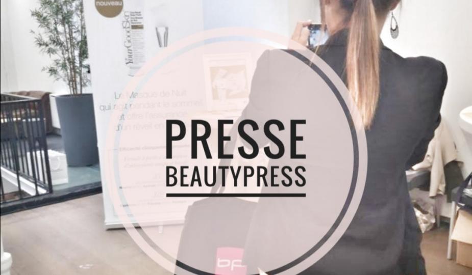 Blogueuse Lyonnaise Le Monde de Nyna