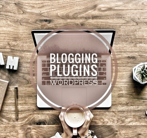 Plugins indispensables pour Wordpress