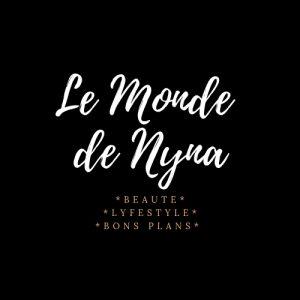 Le Monde de Nyna