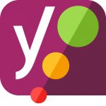 Plugin WordPress Yoast Seao