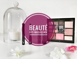 Bys Maquillage