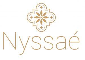 huile d'argan pure Nyssaé