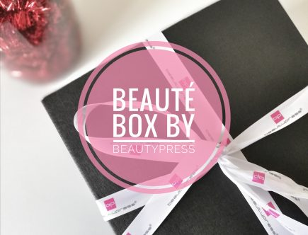box hiver 2019 Beautypress