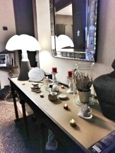 Mon Manoir en Beauté-Wao Event