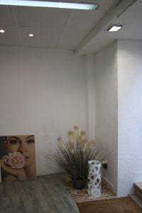 institut de beauté neuville sur Saône