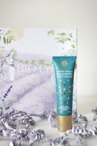 Biotyfullbox la Provençale Crème Sainte Victoire