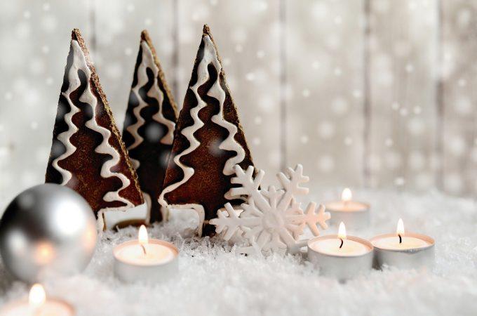 Noël 2020 : idées cadeaux Auvergne Rhône Alpes